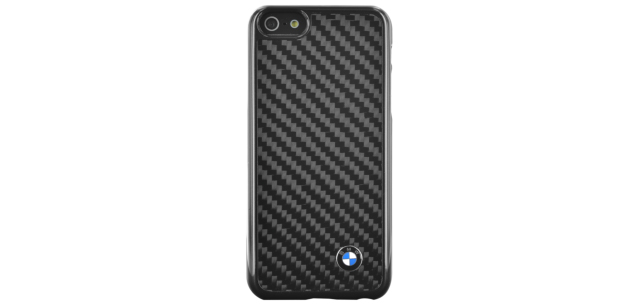 coque iphone 6 carbonne