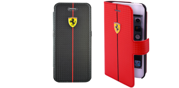 etui-ferrari-collection-scuderia-iphone6