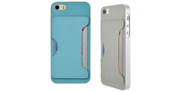 coque carte iphone 6