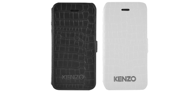 accessoires iphone 6 kenzo smartaddict. Black Bedroom Furniture Sets. Home Design Ideas