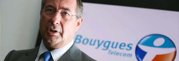 Bouygues-