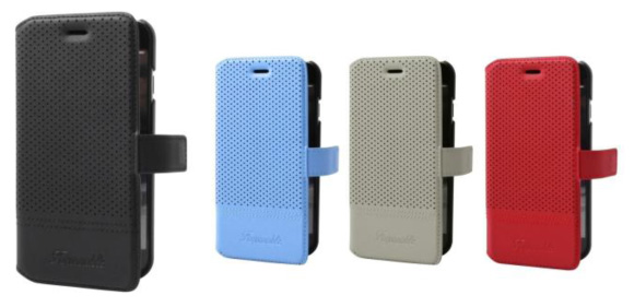 coque faconnable iphone 6