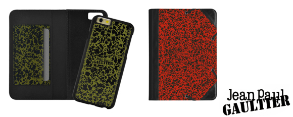 jean-paul-gaultier-accessoire-mobile-2-en-1-iphone-ipad