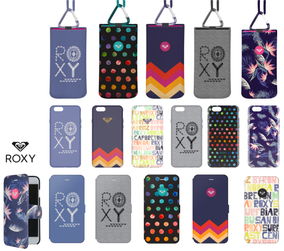 roxy-accessoires-mobile-2015-collection-on-the-road
