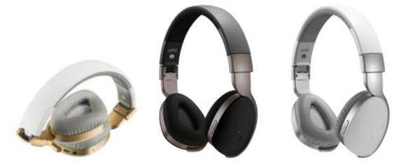 casque-bluetooth-divacore-addict