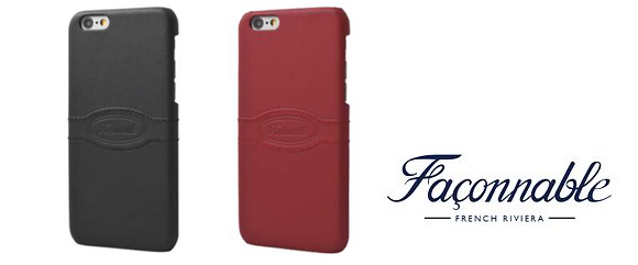 faconnable-collection-accessoires-mobile-1
