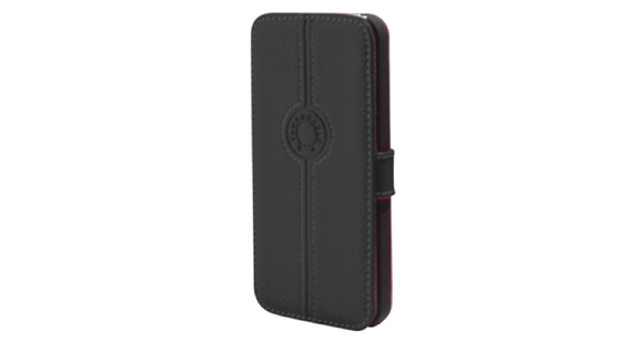 iphone-se_faconnable-etui-folio-1