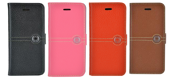 iphone-se_faconnable-etui-folio-2