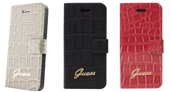 iphone-se_guess-collection-croco