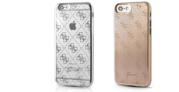 4g-uptown_guess_coque-iphone7