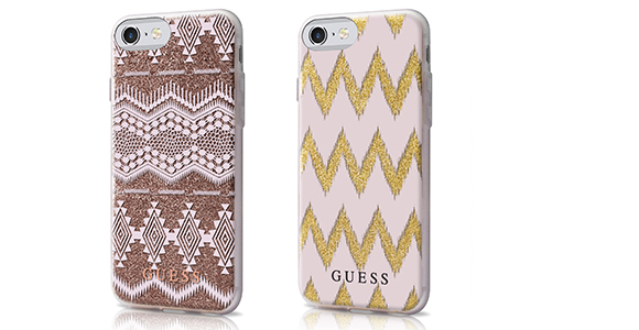 ethnic-chic_guess_coque-iphone7