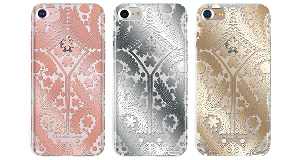 oro-y-plata_christian-lacroix_collection-mobile-iphone7