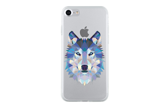 coque-iphone-loup