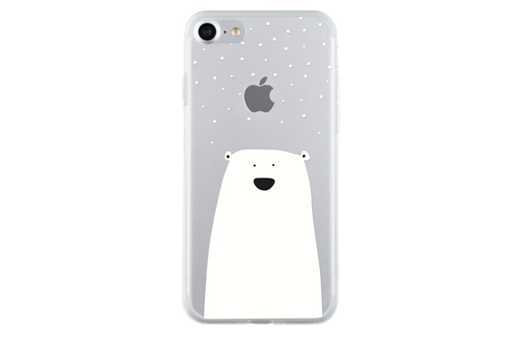 coque-iphone-ours