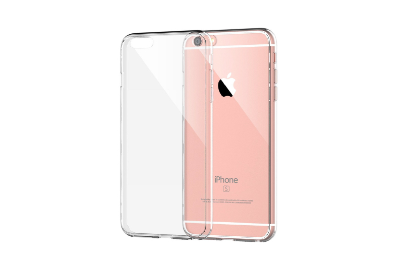coque iphone 8 cameleon