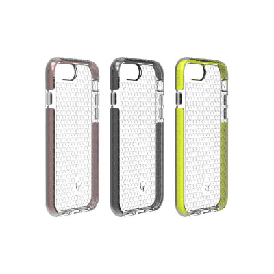 coque force case iphone 8