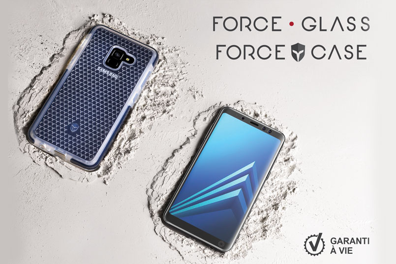force-glass-force-case