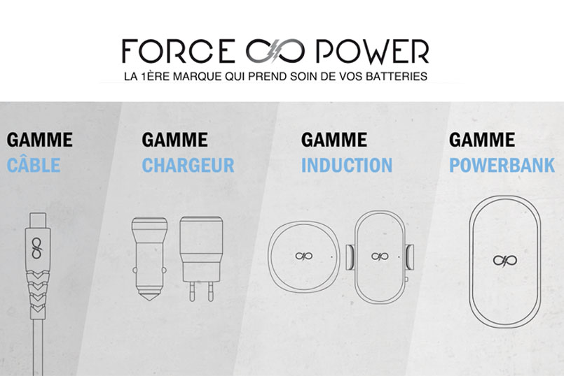 force-power
