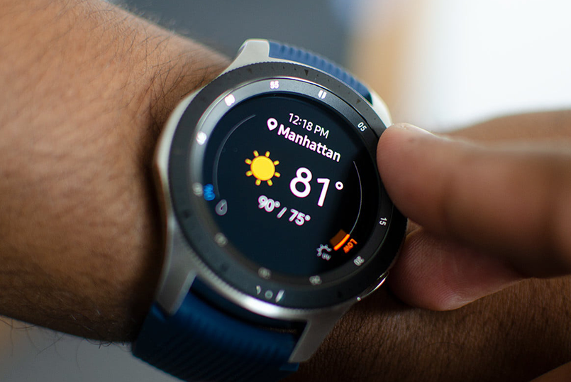 samsung-galaxy-watch-46mm-review-weather-1500x1000