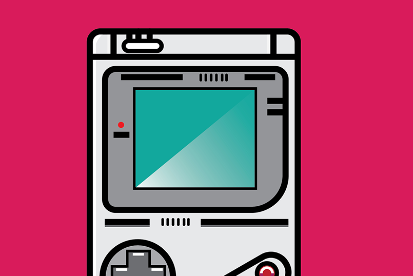 gameboy_30_ans