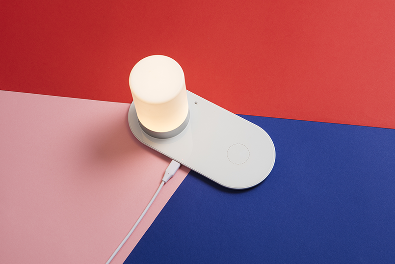 lampe_induction_colorblock