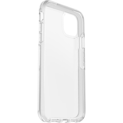 Coque Symmetry Otter Box iPhone 11-1