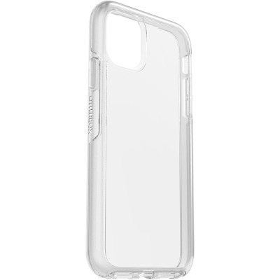 Coque Symmetry Otter Box iPhone 11-2