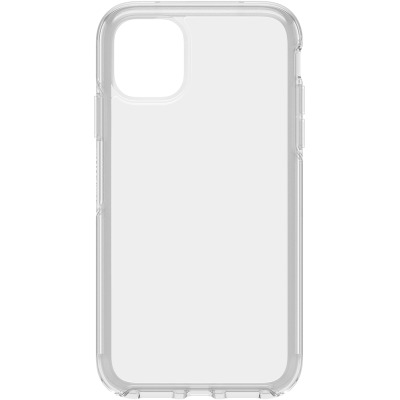 Coque Symmetry Otter Box iPhone 11-3