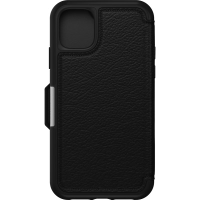 Etui folio Strada Via Otterbox iPhone 11-1