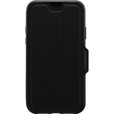 Etui folio Strada Via Otterbox iPhone 11-2