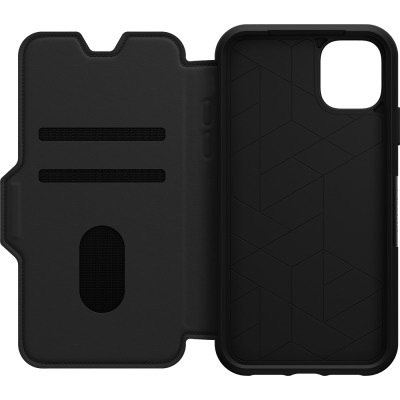 Etui folio Strada Via Otterbox iPhone 11-3