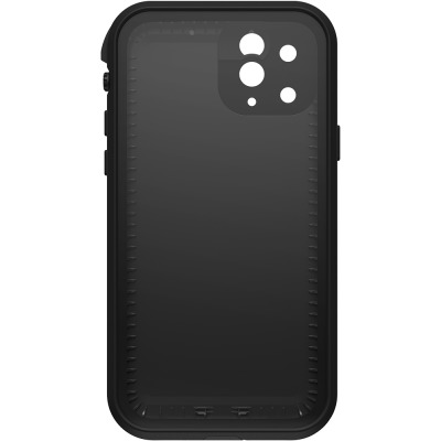 coque-integrale-iphone11-fre-lifeproof-1