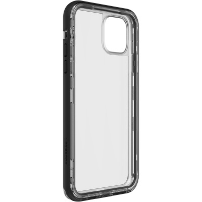 coque-iphone11-next-lifeproof-1