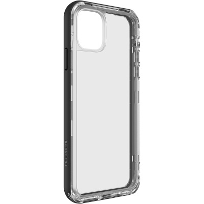 coque-iphone11-next-lifeproof-2