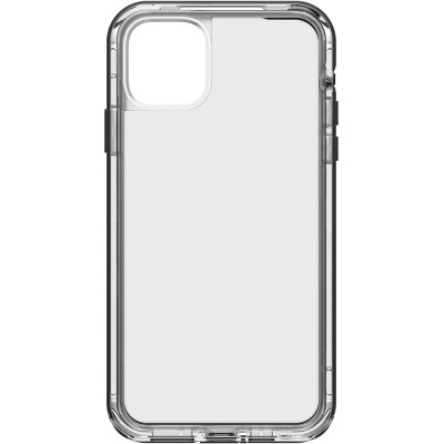 coque-iphone11-next-lifeproof-3